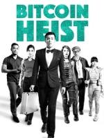 [越] 比特幣大盜 (Bitcoin Heist) (2016)[台版字幕]