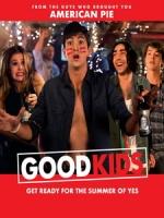 [英] 學霸玩到趴 (Good Kids) (2016)[台版字幕]