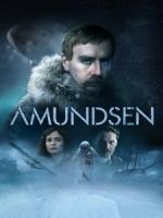 [英] 極地先鋒 (Amundsen) (2019)[台版字幕]