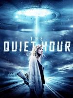 [英] 異星戰慄 (The Quiet Hour) (2014)[台版字幕]