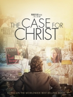 [英] 基督事件簿 (The Case for Christ) (2017)[台版字幕]