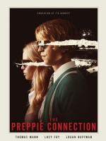 [英] 玩酷壞痞子 (The Preppie Connection) (2015)[台版字幕]