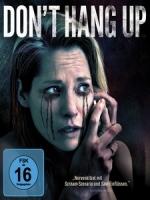 [英] 索命連線 (Don t Hang Up) (2016)[台版字幕]