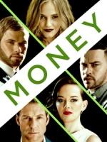 [英] 萬惡錢財 (Money) (2016)[台版字幕]