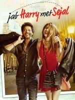 [印] 寶萊塢之愛我別走 (Jab Harry met Sejal) (2017)[台版字幕]