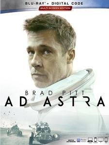 [英] 星際救援 (Ad Astra) (2019)[台版字幕]