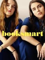 [英] A+瞎妹 (Booksmart) (2019)