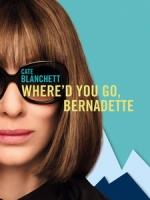 [英] 囧媽的極地任務 (Where d You Go, Bernadette) (2018)[台版字幕]