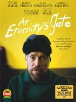 [法] 梵谷 - 在永恆之門 (At Eternity s Gate) (2018)[台版字幕]