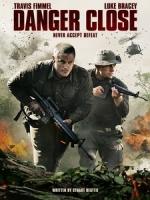 [英] 108悍將 (Danger Close) (2019)[台版字幕]