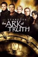 [英] 星際奇兵-真理之箱 (Stargate-The Ark of Truth) (2008)