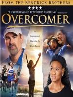 [英] 得勝者 (Overcomer) (2019)[台版]