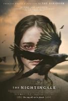 [英] 夜鶯的哭聲 (The Nightingale) (2018)[台版字幕]