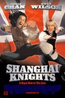 [英] 皇家威龍 (Shanghai Knights) (2003) [台版字幕]