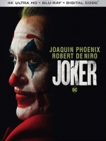 [英] 小丑 (Joker) (2019)[台版字幕]