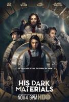 [英] 黑暗元素 第一季 (His Dark Materials S01) (2019) [台版字幕]