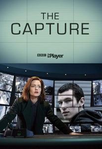 [英] 真相捕捉/囚禁 第一季 (The Capture S01) (2019)