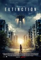 [英]消弒戰/滅絕入侵 (Extinction) (2018) [搶鮮版]
