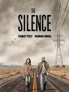 [英] 寂靜殺機 (The Silence) (2019)[台版字幕]