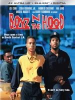 [英] 鄰家少年殺人事件 (Boyz N the Hood) (1991)[台版]