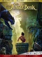 [英] 與森林共舞 (The Jungle Book) (2016)[台版字幕]