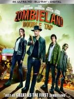 [英] 屍樂園 - 髒比雙拼 (Zombieland - Double Tap) (2019)[台版]