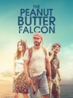[英] 花生醬獵鷹的願望 (The Peanut Butter Falcon) (2019)[台版字幕]
