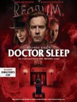 [英] 安眠醫生 (Doctor Sleep) (2019)[台版]