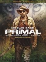 [英] 野性獵殺 (Primal) (2019)[台版字幕]