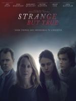 [英] 衝擊真相 (Strange But True) (2019)[台版字幕]