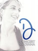 紀念黛安娜音樂會 (Concert for Diana)  [Disc 1/2]