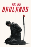 [英] 荒原 第三季 (Into The Badlands S03) (2018) [Disc 2/2] [台版字幕]