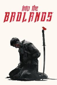 [英] 荒原 第三季 (Into The Badlands S03) (2018)[Disc 1/2] [台版字幕]