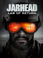 [英] 鍋蓋頭 4 - 火線回歸 (Jarhead - Law of Return) (2019)[台版字幕]