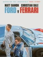 [英] 賽道狂人 (Ford v Ferrari) (2019)[台版字幕]