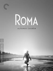 [西] 羅馬 (Roma) (2018)[台版字幕]