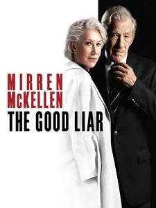 [英] 大說謊家 (The Good Liar) (2019)[台版字幕]