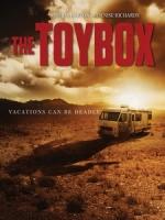 [英] 奪魂露營車 (The Toybox) (2018)[台版字幕]
