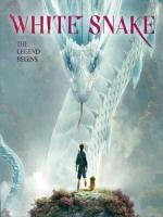 [中] 白蛇 - 緣起 (White Snake) (2019)[台版字幕]