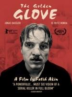 [德] 金手套虐殺事件 (The Golden Glove) (2019)[台版字幕]