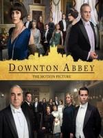 [英] 唐頓莊園 (Downton Abbey) (2019)[台版]