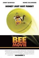 [英] 蜂電影 (Bee Movie) (2007) [台版字幕]