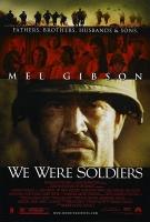 [英] 梅爾吉勃遜 勇士們 (We Were Soldiers) (2002) [台版字幕]