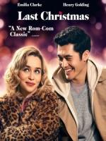 [英] 去年聖誕節 (Last Christmas) (2019)[台版]