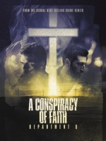 [丹] 懸案密碼前傳 - 瓶中信 (A Conspiracy of Faith) (2016)[台版字幕]