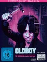 [韓] 原罪犯 (Oldboy) (2003)[台版字幕]