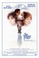 [英] 轉捩點/仙舞飄飄 修復版 (The Turning Point) (1977)