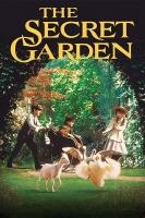 [英] 秘密花園(The Secret Garden) (1993) [搶鮮版]