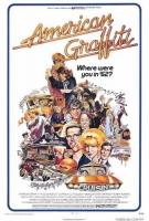 [英] 美國風情畫 修復版 (American Graffiti) (1973) [台版字幕]