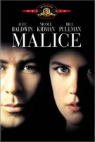 [英] 體熱邊緣 (Malice) (1993) [台版字幕]